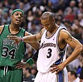 Paul Pierce Caron Butler 2.jpg