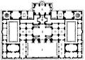 Pauly-Wissowa II2 2755-Baths-Diocletian.png