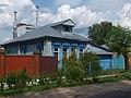 Pavlovsky Posad BZP 104 01.JPG