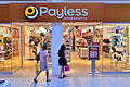 PaylessShoeSourceFairview.jpg