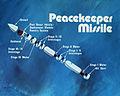 Peacekeeper missile parts.jpg