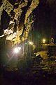 Peak Cavern 2015 38.jpg