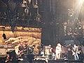 PearlJam-Lollapalooza2007-8.jpg