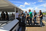 Pearl Harbor tour 111001-M-US800-047.jpg