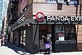 Pearl St Fulton Mall td (2018-07-07) 05 - Panda Express.jpg