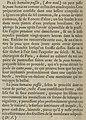 Peau humaine passee (tanned human skin) - Encyclopedie.jpg