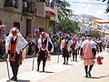 Pecados y Danzantes e Camuñas in Spain.jpg