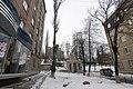 Pechers'kyi district, Kiev, Ukraine - panoramio (253).jpg