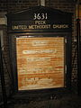 Peck Church building reopening Sign.JPG
