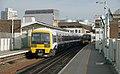Peckham Rye railway station MMB 06 465011.jpg