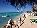 Pedernales Dominikanische Republik - panoramio.jpg