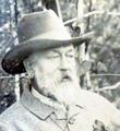 Pedro João de Morais Sarmento, 8.º Marquês de Fronteira.png