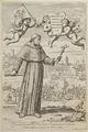 Pedro de Aranda Quintanilla y Mendoza (1658) Oranum Ximenii virtute catholicum seu De Africano bello.png