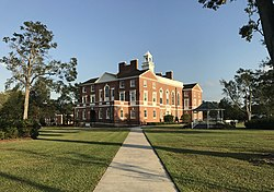 Pender County  Image