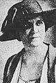 PenelopeJohnsonAllen1922.jpg