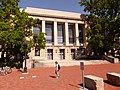 Penn State University Osmond Laboratory 2.jpg
