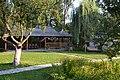 Pensiunea Vraja Muntilor - panoramio (1).jpg