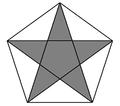 Pentagram with pentagon.png