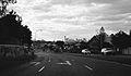 Pentax K-1000 Logan Rd outside Greenslopes SS - Flickr - Fishyone1.jpg