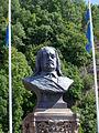 Per Brahe bronze bust.jpg