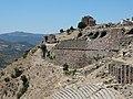 Pergamon 21.jpg