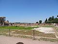 Peristylium 1 (15238009062).jpg
