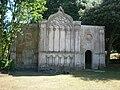 Perkin's Mausoleum Christchurch Dorset.jpg