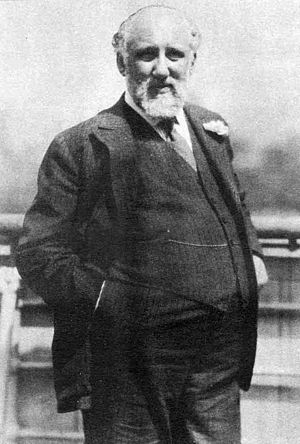 History of Brampton - William Perkins Bull, 1934.