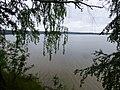Permskiy r-n, Permskiy kray, Russia - panoramio (1200).jpg