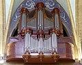 Perpignan,St Jacques060,intérieur050,nef16,orgue08.jpg