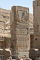 Persepolis, Iran 10.jpg
