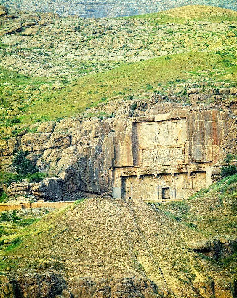 Persepolis Tomb.jpg