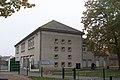 Perthes-en-Gatinais - Ecole - 2012-11-14 - IMG 8096.jpg