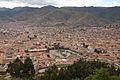 Peru - Cusco 057 - overlookng the city (6967543420).jpg