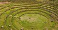 Peru - Cusco Sacred Valley & Incan Ruins 050 - Moray (6948768452).jpg