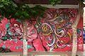 Peru - Lima 030 - Barranco street art (6999157029).jpg