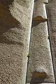 Peru - Sacred Valley & Incan Ruins 243 - Ollantaytambo ruins (8115064060).jpg