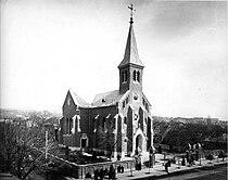 Peter-Paul Kirche (Tbilisi).jpeg