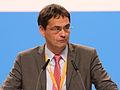 Peter Liese CDU Parteitag 2014 by Olaf Kosinsky-1.jpg