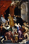 Peter Paul Rubens - Miracles of St Ignatius - WGA20232.jpg