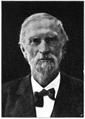 Peter Voss.png