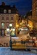 Petit champlain, Quebec Ville, Canada 2.jpg