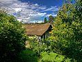 Petite maison à Pregny-Chambésy.jpg