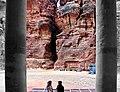 Petra - panoramio (24).jpg
