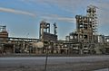 Petrochemical plant - Norway.jpg