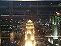 Petronas Twin Towers, Kuala Lumpur, Malaysia (25).jpg