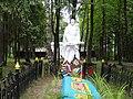 Petrovka, Aleksin, Tulskaya oblast', Russia - panoramio.jpg