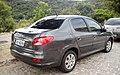 Peugeot 207 Passion 20150902-IMG 20150902 154439.JPG