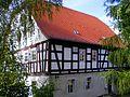 Pfarrhaus ABG-Zschernitzsch.jpg