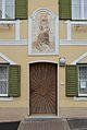 Pfarrhof Fischbach 02, Styria.jpg